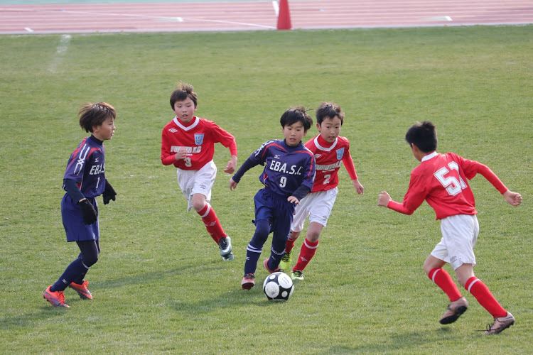 フレンドリー スポーツ 広島